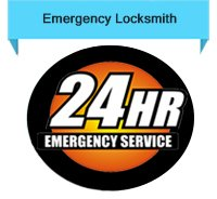 Federal Way Locksmith And Security Federal Way, WA 253-271-3305
